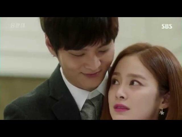 [MV]Yong Pal / (Ён Паль: Подпольный доктор)