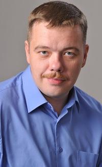 Евгений Зызин