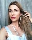 Екатерина Райтман фото #20