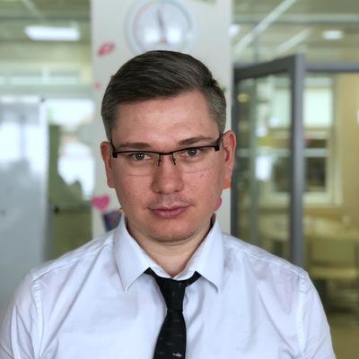 Акмал Пермухамедов