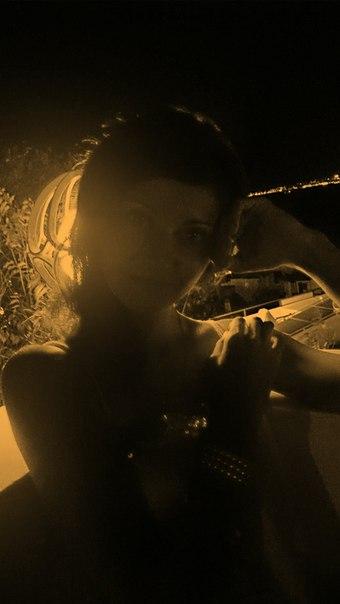 фото из альбома Ирины Привезенцевой №2