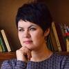Olga Andryukova