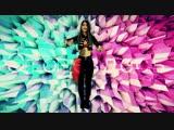 REGiNA KiSS - Pro Pla Pe (from album iDOL SHREDDER)