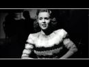 Tribute-to-Deanna-Durbin-720p