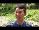 Телерепортаж о летнем активном отдыхе в горах Сочи