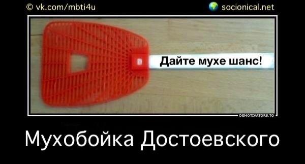 http://cs417631.userapi.com/v417631343/e96/tbCqDZprDlQ.jpg