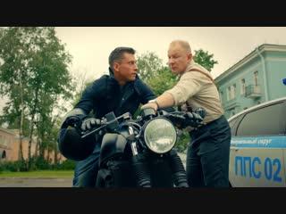 Павел Прилучный о новом сезоне сериала «Мажор 3» сезон. 1-2-3-4-5-6-7-8 серия