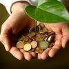 Пассивный доход/Panteon Finance/Pegas/EnviroTabs