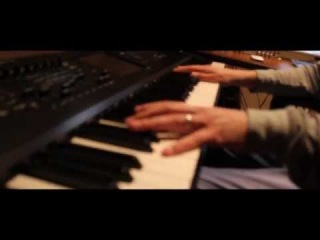 JB MUSIC PRODUCTION - Дима Масюченко