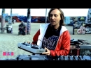 David Guetta feat. Kelly Rowland — When Love Takes Over (MTV Classic) Jurrasic party! TOP 20. 15 место