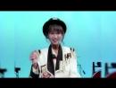本田美奈子 Oneway Generation MV