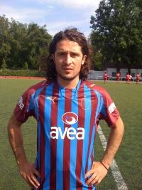 Murat Karabela, 31 марта , Волосово, id175102198