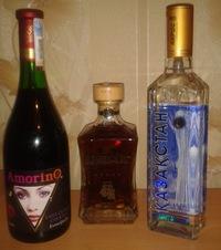 Кодирование от алкогольной зависимости егорьевск