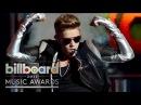"Justin Bieber Rocks ""Take You"" & ""That Power"" Performances at 2013 Billboard Music Awards - YouTube"