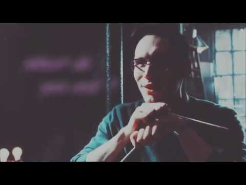 🐧 Oswald x Edward    Nygmobblepot   Or Nah 18 Nygmobblepot Gotham