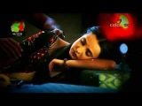 RangRasiya new title track + PaRud sweet tune