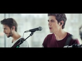 Dvicio Paraiso (in