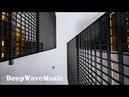 Alex Spite - Sky (Original Mix)