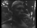 Звуки войны 1941 1945 Уникальный фильм 1 я часть