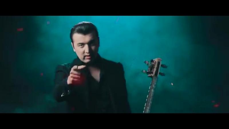 SHOHJAHON JURAEV ARSLON MP3 СКАЧАТЬ БЕСПЛАТНО