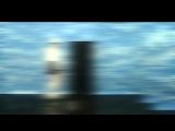Naked Ambition - FEMME RESORT 2013 - Beady Belle - Skin - Deep