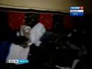 Конфликт среди соседей- пенсионерка собирает хлам в своей квартире в Иркутске, Вести-Иркутск