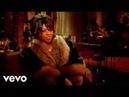 Lil' Kim Get Money ft Notorious B I G HD uncensored lyrics