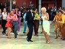 JERRY LEWIS ¡¡¡Quiero bailar WMV