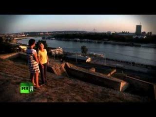 Самый ожидаемый документальный фильм канала RussiaToday 2014 года по Югославии.