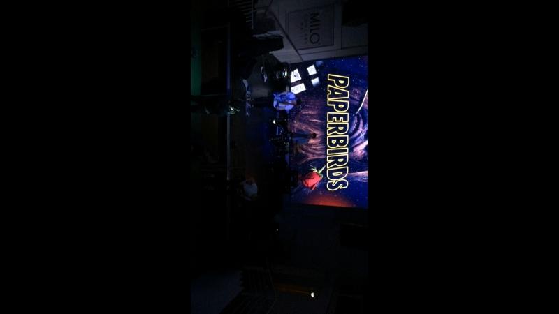 Ещё видео трансляции смотрите в моей группе vk.com/club_photographer_alenka! Сегодня будет