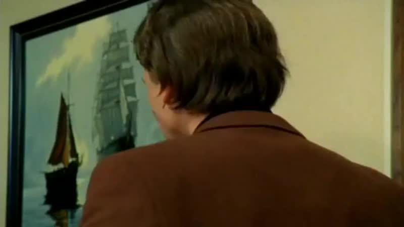 Отрывок из сериала Бригада Нервы у Космоса 480p mp4