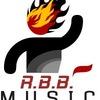 """Группа """"R.B.B."""" - официальное сообщество"""