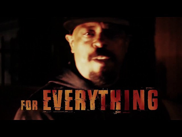 Powerflo Victim of Circumstance (Official Video)