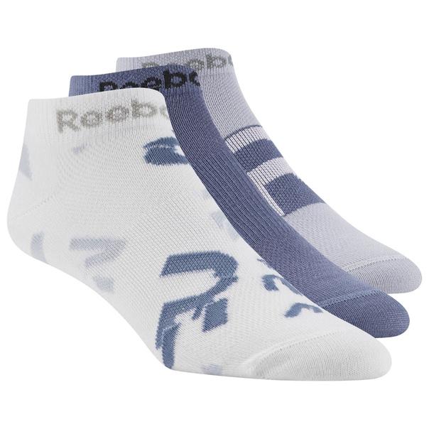 Носки для бега 3-Pack