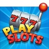 Play Slots - Игровые автоматы