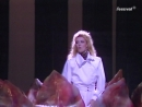 Roni Griffith - Desire. 1982