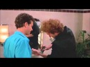 Мальчишник (Bachelor Party, 1984) Цитата №3