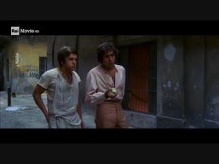 Le cinque giornate - Adriano Celentano 1973