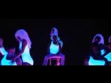 Nicki Minaj - Super Bass live