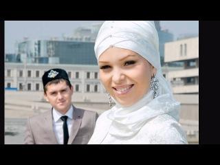 знакомства казань мусульманские lang ru