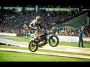 Evel Knievel May 26, 1975