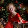 Детский и семейный фотограф в Самаре