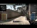 Bellissimo | [Best Twitch Clips]