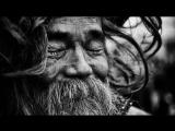 Stive Morgan ~ New Asia (Call of the Ancestors)