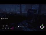 [OchiDO] 99% Reversed Bear Trap Timer - Gameplays