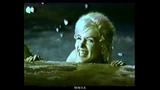 Marilyn Monroe In The