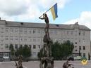 199-му НЦ ДШВ - 3 РОКИ!