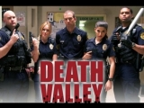 Сериал Долина смерти (2011) 1 Сезон с 1 по 3 серии.