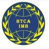НТСА Інституту Міжнародних Відносин (ІМВ КНУ)