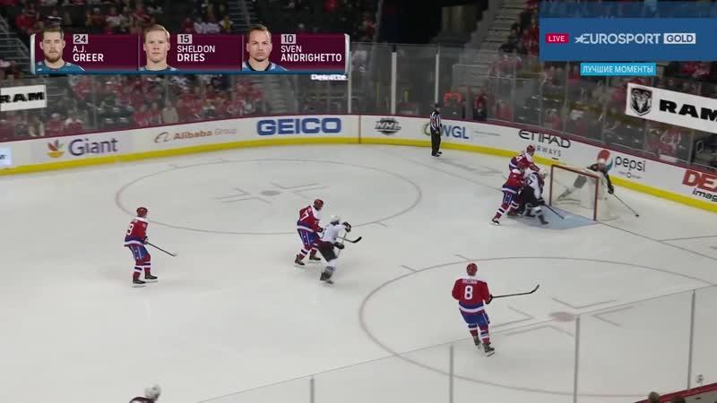 NHL.RS.2019.02.07.COL@WSH.ru (1)-002